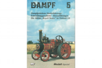 Dampf 5