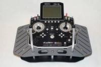 Senderpult V2X für Jeti DS-12_1
