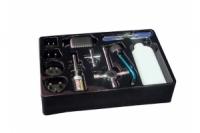 Kyosho Nitro Starter Kit für GP Motoren