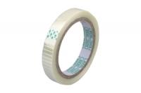 Filamentklebeband Glasfaser 16mm x 20m
