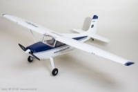 Aeronaut Cessna 185 Skywagon