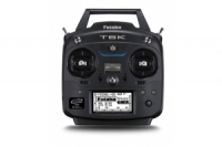 Futaba T6K-R3006SB-2.4G Mode 2 ohne Akku / Lader