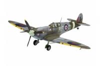 Revell Supermarine Spitfire Mk.Vb 1:72