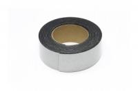 Tamiya Doppelseitiges Tape 20mm (2m) schwarz