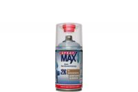 SprayMax 2K PE Spritzspachtel, 250ml