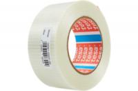 Filamentklebeband Glasfaser 50mm x 50m