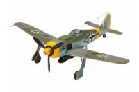 Revell Focke Wulf Fw190 F-8 1:72