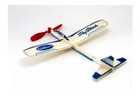 Guillow Balsa Motorflugzeug, Sky Streak