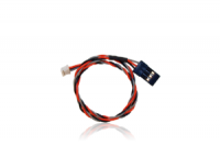 Powerbox SRS Adapter Kabel