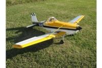 "Hangar one Cessna Agwagon 60"" 40 Size"