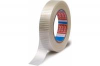 Filamentklebeband Glasfaser 25mm x 50m