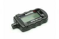 Pichler Drehzahlmesser (RPM METER)