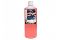 Optifuel-Optimix 16% (1L)