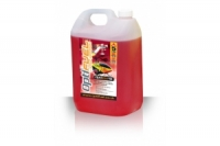 Optifuel-Optimix 12% (1L)