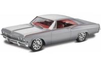 Revell Foose 65 Chevy Impala