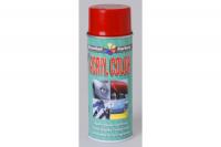 Knuchel ACRYL-COLOR Lackspray, RAL2004 reinorange glänzend