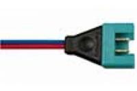 Multiplex Anschlusskabel mit Stecker