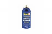 Revell Basic Color Grundierungsspray 150ml