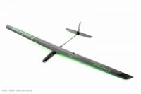 Aeronaut Leichtwindsegler Helios, 2545mm KIT