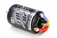 Tamiya Brushless Motor 02 (Sensored) 15.5T
