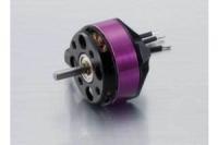 Hacker Brushless Motor A 20- Evo
