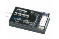Futaba Empfänger R3006SB T-FHSS