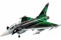 """Eurofighter """"Ghost Tiger"""", 1:72"""