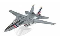 F-14D Super Tomcat, 1:100