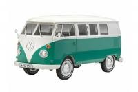 VW T1 Bus, 1:24