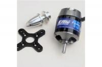 E-Flite Brushless Motor Power 15 Brushless Outrunner