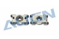T-REX-Lagerbock-Set-Metall T-REX 250