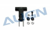 T-REX Hauptrotornabe-Set Metall T-REX450PRO