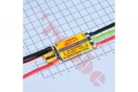 Multiplex Roxxy BL Control 960-6, 18NiMH/6LiPo, 60/70A