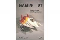 Dampf 21