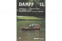 Dampf 13