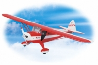 Great Planes T-Craft, Sport Scale Motormodell