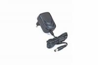 Graupner Ladegerät für Fernsteuerungen mit LiPO