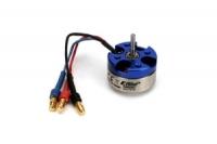 E-flite Blade 200 SR X Hauptmotor, Brushless, 3900 kV