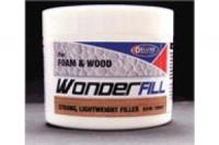 Wonderfill 240ml