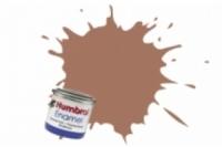 Humbrol Enamel Farbe, 1119 hellerdfarb matt