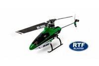 Blade Helikopter 120S SAFE RTF