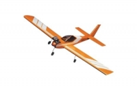 Great Planes Tiger 2 Mid Wing Trainer