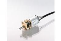 Krick Micro Pile Getriebemotor 300:1 6V