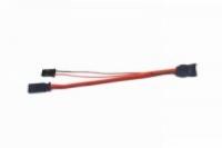 Graupner Adapterkabel USB7168.6/HoTT