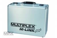 Multiplex Senderkoffer