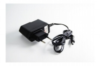 Futaba Steckerladegerät zu T14FG, LiPo 8,4 V