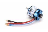 E-Flite Brushless Motor BL 10 Brushless Outrunner