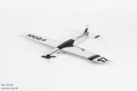 Aeronaut Foxx Pylonmodell Bausatz