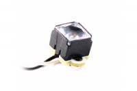 Innoflyer Larisa Spot 10.0mm