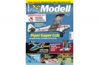 FlugModell Einzelheft